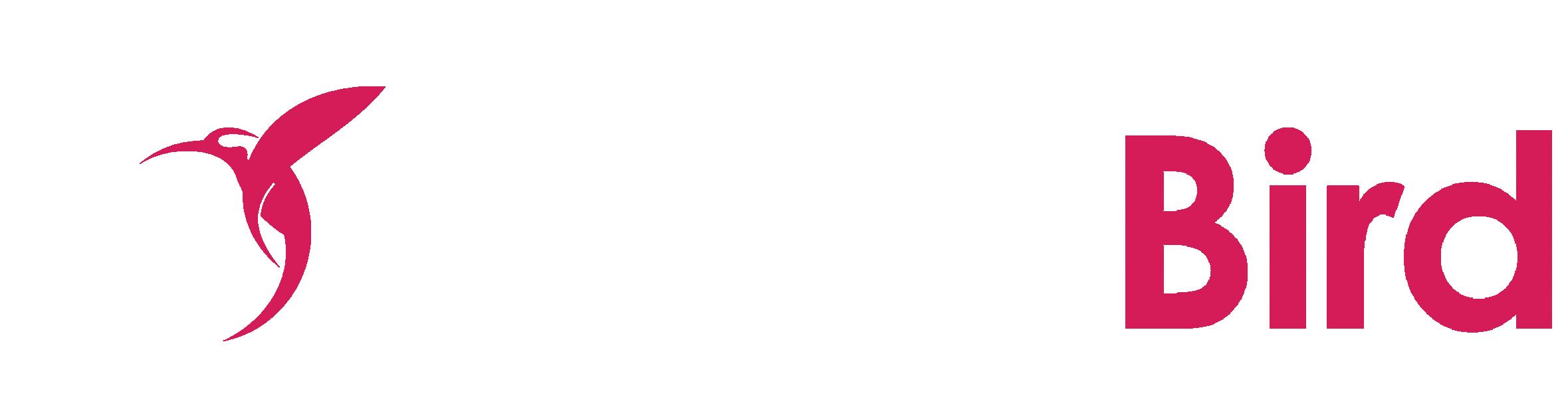 BrightBird Booths